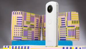 The Best <b>360 Cameras</b> for 2019 | PCMag.com