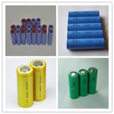 <b>Rechargeable Laptop Battery</b>