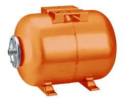 <b>Гидроаккумулятор ГА</b>-<b>100</b> литров <b>Вихрь</b> 68/6/3 - цена, отзывы ...