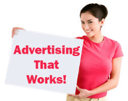 Image result for advertise