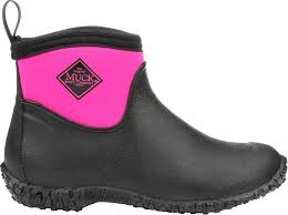 muck boots for dick s sporting goods product image muck boot women s muckster ii ankle rain boots