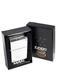 <b>Zippo</b> - каталог 2019-2020 в интернет магазине WildBerries.ru