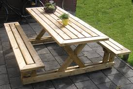 patio couch set make your own built in outdoor patio furniture set from original wooden pallet diy outdoor