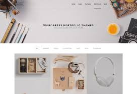 best portfolio themes wordpress portfolio themes wordpress of hypnosis is a bit like a history of breathing on the one hand the history of hypnosis is full of contradictions