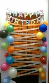 Birthday Ideas For Bae  R
