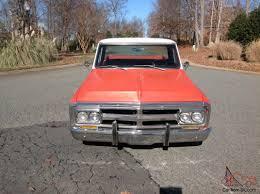 1969 Gmc Truck Ebay682872jpg