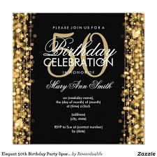 50th birthday party invitations hollowwoodmusic com 50th birthday party invitations as well as having up to date birthday glamorous invitation templates printable 7