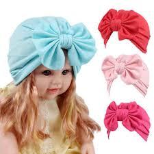 <b>baby girl</b> head scarf — международная подборка {keyword} в ...
