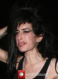 Picture - Amy Winehouse - amy_winehouse_1835962