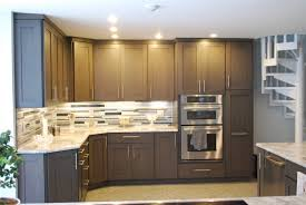under cabinet lighting for kitcen cabinets and design build remodeling in nj 2 cabinets lighting