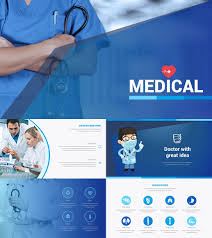 medical powerpoint templates for amazing health presentations interesting medical ppt presentation slide template