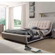 Cool Beds Bedroom Modern Furniture Cool Beds For Teens Bunk With Slide And