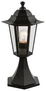 <b>Globo</b> Lighting <b>Светильник</b> уличный Adamo <b>31882</b> — купить по ...