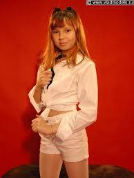 Vlad Models M053 Yulia sets 1-50 - Jbcam - Jailbait Girls Forum