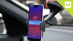 Best <b>Car Phone</b> Holders for 2019 - YouTube
