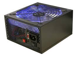 <b>Блок питания RaidMAX RX</b>-850AE 850W бП работает без шумов ...