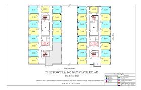 Camp Foster Housing Floor Plans  housing floor plan   Friv GamesBoston University Dorm Floor Plans