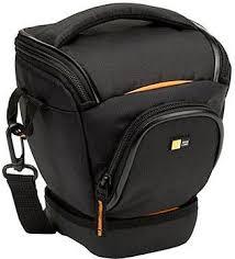 <b>Case Logic</b> SLRC200 - Camera bag | alzashop.com