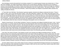 literary analysis essay on anthem literary analysis essay example related
