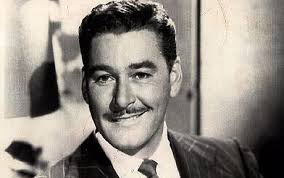 Errol Flynn: Tasmania reclaims Errol Flynn at festival for famous black sheep. A week-long festival in Tasmania has been dedicated to actor Errol Flynn ... - errol_flynn_1428265c