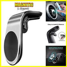 <b>Car Phone Magnet</b> for sale   eBay