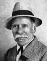 Por acuerdo gubernativo del 19 de febrero de 1897 fueron declarados ganadores, el compositor Rafael Álvarez, como autor de la música y de la letra los ... - RafaelAlvarezOvalle