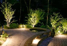 backyard lighting pool lighting landscape backyard landscape lighting