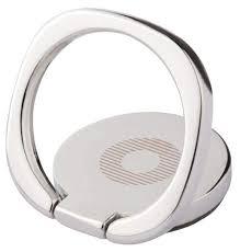 <b>Держатель</b> универсальный INTERSTEP <b>Кольцо</b> IS Holder <b>Ring</b> ...
