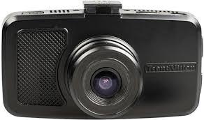 <b>TRENDVISION TDR</b>-<b>719S</b> – купить <b>видеорегистратор</b> trendvision ...