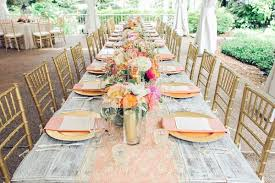 IN STOCK: <b>Lace</b> Runners - Southern Events Party Rental Company ...