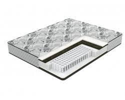 <b>Матрас Verda Verda Balance</b> (Silver Lace) 80x195 80х33х195 ...