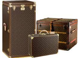 Resultado de imagen de fotos de maletas