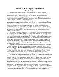 good thesis statements for the great gatsby how to own good thesis statements for the great gatsby