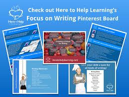 fast custom essay grammar drureport web fc com fast custom essay grammar