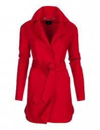 <b>Пальто</b> женское <b>Madeleine</b> - ROZETKA   Купить женское <b>пальто</b> ...