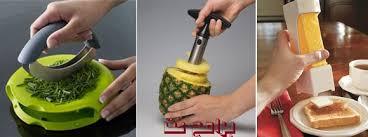 اشياء مبتكرة  للمطبخ images?q=tbn:ANd9GcR