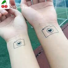 Buy camera symbol and get free shipping on AliExpress.com