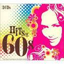 Hits of the 60s [Madacy 2006 Repackage]