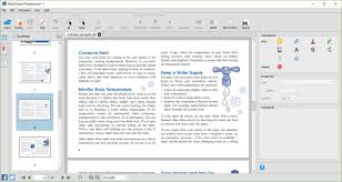 pdf to word online converter simple and accurate able2extract screenshot