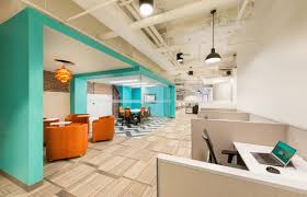 new america office in washington dc architecture ideas lobby office smlfimage