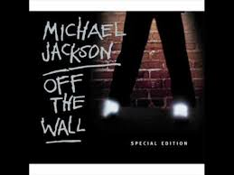 <b>Michael Jackson</b> - <b>Off</b> the wall - YouTube