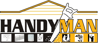 Image result for handyman