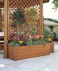 gallery outdoor living wall featuring:  ideas about privacy walls on pinterest patio privacy screen patio privacy and backyard privacy