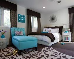 bedroom teenage girls bedroom ideas porch lights with outlets bathroom cabinet mirror bedroom sitting bedroom living lighting pop