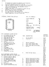 peugeot 205 electrical wiring diagrams vanko peugeot 205 electrical wiring diagrams