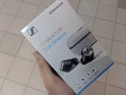 4 смертных греха <b>TWS наушников</b>: почему True Wireless всё еще ...