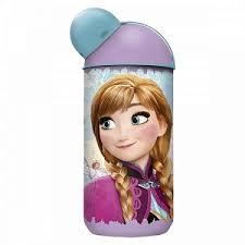 Купить <b>пластиковые бутылки</b> и фляжки для детей в интернет ...