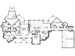 Multi Million Dollar Home Plans Million Dollar House Plans    Million Dollar Homes Inside Million Dollar House Floor Plans