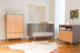 modern baby cribs kids bedroom ideas designs furniture baby nursery nursery furniture cool