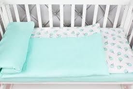 <b>Комплект постельного белья</b> детский <b>AmaroBaby</b> Baby Boom ...